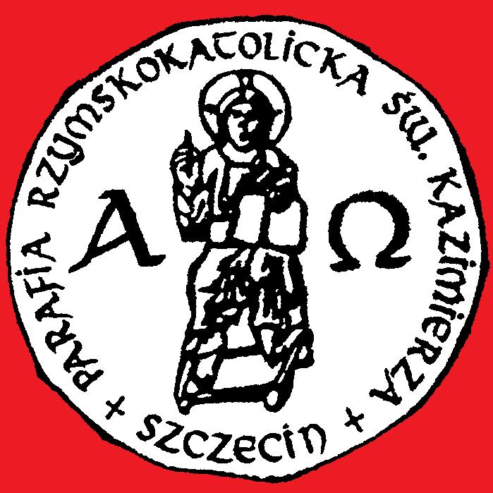 Parafia Rzymskokatolicka pw. św. Kazimierza w Szczecinie